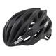 UVEX race 1 - Casco de bicicleta - negro